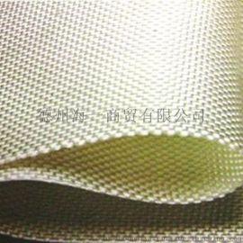 供应300g长丝机织土工布陕西土工布