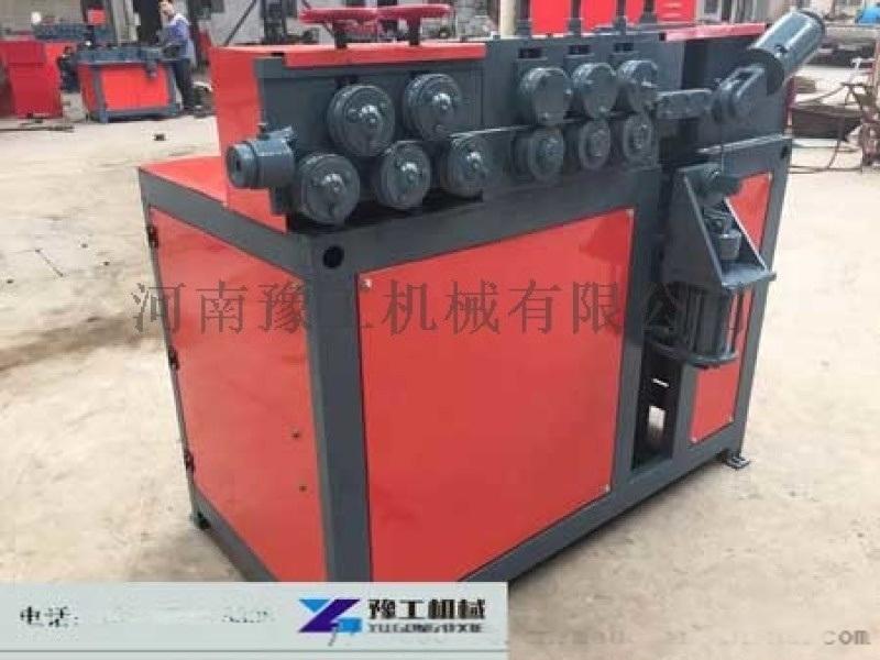 新疆卷簧机22螺旋钢筋成型机
