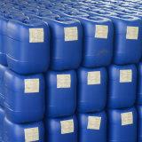 双氧水销售 工业双氧水报价