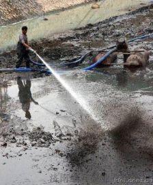 加长杆液下耐腐蚀渣浆泵-厂家现货