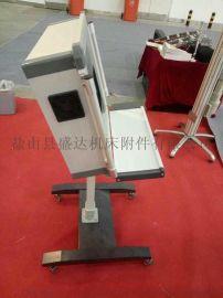 专业生产悬臂操作箱数控机床悬臂控制箱各种型号组件
