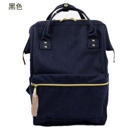 学生背包书包定制可定制logo