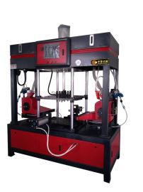 ZL-600-B自动双头射芯机  山东铸造设备