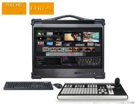 天影视通移动三维录制大存储机器可扩展接口厂家直销