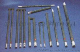 内蒙古碳化硅加热元件电阻