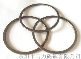 钕铁硼强力磁钢厂家 圆环磁铁 深圳磁铁
