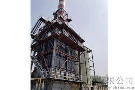 湿电除尘设备,阳极管湿电除尘设备,湿电除尘设备