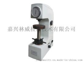 HR-150C手动洛氏硬度计
