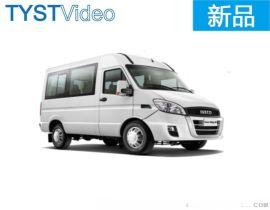 北京電視臺直播轉播車 錄制切換移動大型演播室設備