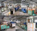 玉米加工机组流水线玉米面粉机械厂家