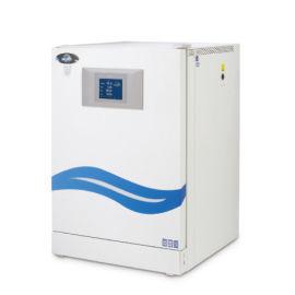 Nuaire NU-5700 二氧化碳培养箱