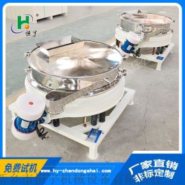 长期供应直排筛分机,ZPS系列800碳钢直排筛