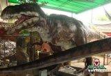 模擬恐龍恐龍模型出租租賃、恐龍活動策劃