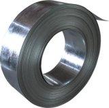 批發65Mn彈簧鋼帶 五金衝壓用65MN錳鋼片
