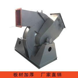 SJG-5.0F系列斜流通风机