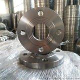 碳鋼平焊法蘭生產廠家 鍛造法蘭
