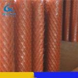 重型钢板网 拉伸钢板网 防护网 安全网