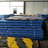 工地隔離鐵皮圍欄 彩鋼圍擋板 圍牆圍擋道路施工圍擋
