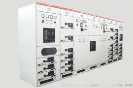 10KV高壓開關櫃廠家
