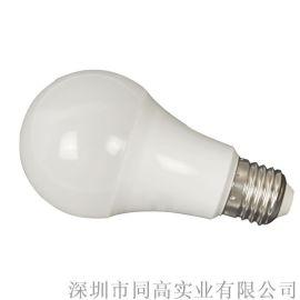 LED高显指灯泡、球泡灯