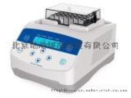 HC-100制冷恒温混匀仪
