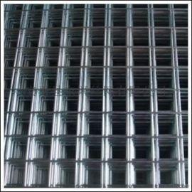 安平县东兴建筑电焊网片-防护网片-边框网片加工厂