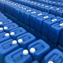 高品质杀菌灭藻剂生产厂家,国标标准杀菌灭藻剂