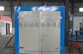 大屏幕液晶显示豫通生化培养箱