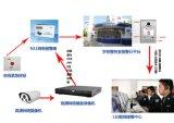 供应深安一键报警系统方案、深安校园一键报警器、深安一键报警系统方案