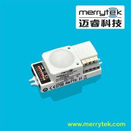 灯具控制开关LED  灯具感应器MC004S