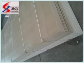 厂家直销PVC板 灰色PVC 板 聚氯乙烯板 PVC硬板 ,透明PVC
