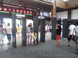 杭州哪有安检门生产厂家,首选苏盾电子专业生产