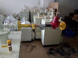 中邦50KG/H液化气气化器价格 佛山50KG/H液化气气化器批发