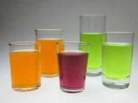 供应北京钢化杯厂家、北京钢化玻璃杯、餐具钢化杯