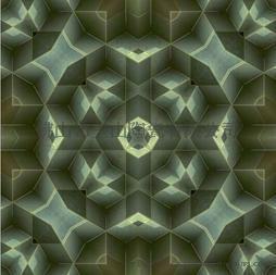 瓷质抛光砖厂|玉山陶瓷|佛山抛光砖全国  z