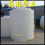 10立方水桶10吨水塔