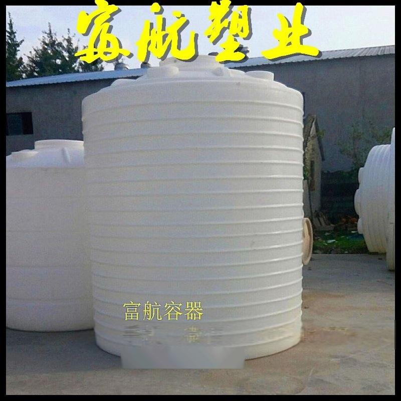 10立方水桶10噸水塔