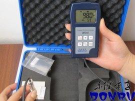 铁上镀锌测厚仪 厚度检测仪厂家报价现货