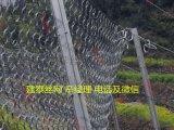 rxi-050被动边坡防护网