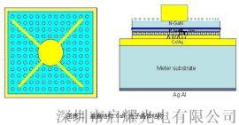 AZ光刻膠 PCB線路板光刻膠 高解析度 耐電鍍