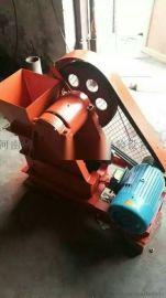实验室  粉碎机/实验室用小型粉碎型机/