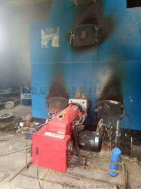 山东青岛燃气锅炉可以改造醇基燃料锅炉吗?—专业甲醇燃烧机生产厂家