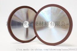 樹脂CBN砂輪,樹脂結合劑金剛石砂輪工廠