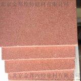 新特火克板 纤维增强硅酸盐防火板 纤维增强硅酸盐板