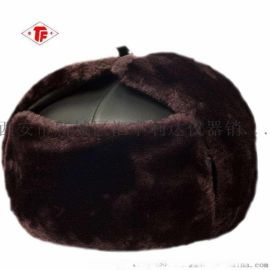 西安棉安全帽13891913067