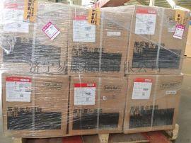 小松PC300-7增压器 小松配件河南郑州专营