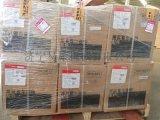 PC300-7增压器 配件河南郑州专营