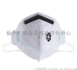 西安哪余可以買到防霧霾口罩13891913067