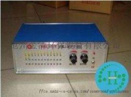 金清环保介绍WMK-20型脉冲控制仪