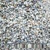本格厂家供应 天然水洗鹅卵石 高品质鹅卵石